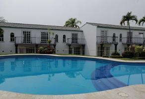 Foto de casa en venta en zapata zacatepec 30, santa rosa 30 centro, tlaltizapán de zapata, morelos, 0 No. 01