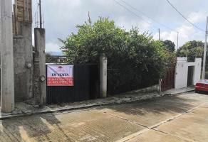 Foto de casa en venta en zapindero 123, ucareo, zinapécuaro, michoacán de ocampo, 12461795 No. 01