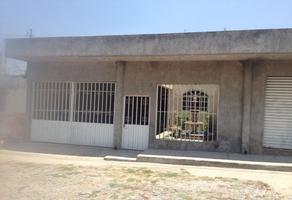 Foto de casa en venta en zapopan 20, jalisco 1a. sección, tonalá, jalisco, 0 No. 01
