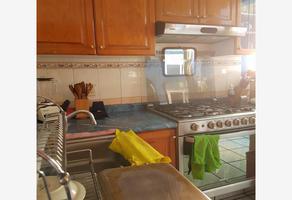 Foto de casa en venta en zapopan centro 00, zapopan centro, zapopan, jalisco, 6343716 No. 03