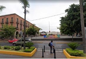 Foto de edificio en venta en  , zapopan centro, zapopan, jalisco, 12850973 No. 01