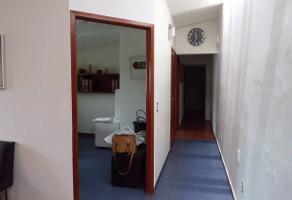 Foto de oficina en renta en  , zapopan centro, zapopan, jalisco, 6416641 No. 06