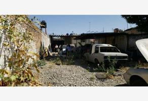 Foto de terreno comercial en venta en  , zapopan centro, zapopan, jalisco, 0 No. 03