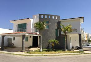 Foto de casa en venta en zapopan, jalisco, 45130 , arcos de zapopan 2a. sección, zapopan, jalisco, 15844102 No. 01
