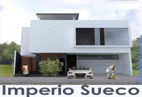 Foto de terreno habitacional en venta en zapopan, jalisco, 45134 , campo real, zapopan, jalisco, 16505825 No. 01