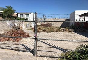 Foto de terreno comercial en venta en zapopan , jalisco, tijuana, baja california, 17903922 No. 01