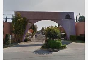 Foto de casa en venta en zapote 1242, santa bárbara, ixtapaluca, méxico, 6244773 No. 01