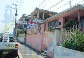Foto de casa en venta en  , zapote gordo, tuxpan, veracruz de ignacio de la llave, 14767153 No. 01
