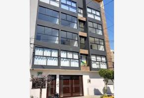 Foto de departamento en venta en zapotecas 273, ajusco, coyoacán, df / cdmx, 0 No. 01