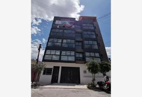 Foto de departamento en venta en zapotecas 273, pedregal de santo domingo, coyoacán, df / cdmx, 0 No. 01