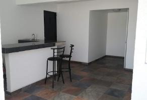 Foto de departamento en venta en zapotecas , ajusco, coyoacán, df / cdmx, 14382650 No. 01