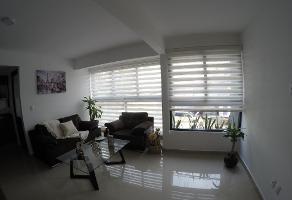 Foto de departamento en venta en zapotecas , ajusco, coyoacán, df / cdmx, 14382674 No. 01