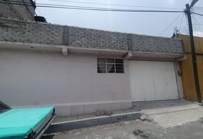 Foto de casa en venta en  , zapotitla, tláhuac, df / cdmx, 0 No. 01