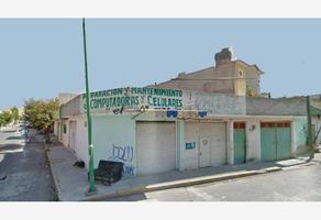 Foto de casa en venta en zapotl 3, herreros, chimalhuacán, méxico, 0 No. 01