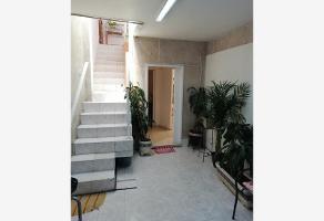 Foto de casa en renta en  , zapotla, iztacalco, df / cdmx, 0 No. 01