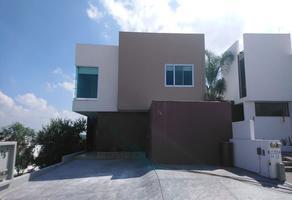 Foto de casa en renta en zapotlán 15, cumbres del cimatario, huimilpan, querétaro, 0 No. 01