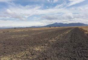 Foto de terreno comercial en venta en  , zapotlán de juárez centro, zapotlán de juárez, hidalgo, 10743077 No. 01