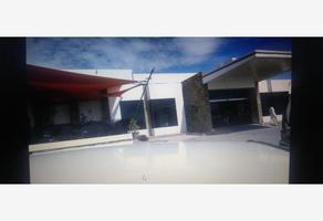 Foto de edificio en venta en zapotlán , zapotlán de juárez centro, zapotlán de juárez, hidalgo, 16221399 No. 01