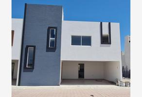 Foto de casa en venta en zaragoza 000, san francisco ocotlán, coronango, puebla, 0 No. 01