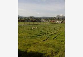 Foto de rancho en venta en zaragoza 1, ixtlahuacan de los membrillos, ixtlahuacán de los membrillos, jalisco, 0 No. 01