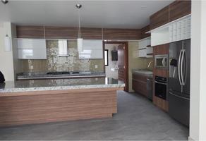 Foto de casa en venta en zaragoza 10, bellavista, metepec, méxico, 0 No. 01
