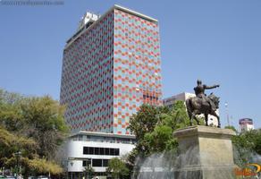 Foto de oficina en renta en zaragoza 1000, monterrey centro, monterrey, nuevo león, 0 No. 01
