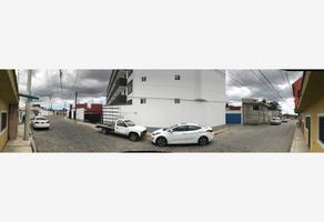 Foto de departamento en venta en zaragoza 113, santiago momoxpan, san pedro cholula, puebla, 0 No. 01