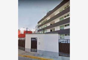 Foto de departamento en venta en zaragoza 113, santiago momoxpan, san pedro cholula, puebla, 14834805 No. 01