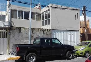 Foto de casa en renta en zaragoza 119, las palmas, puebla, puebla, 0 No. 01