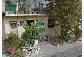 Foto de casa en venta en zaragoza 12, santa catarina centro, santa catarina, nuevo león, 0 No. 01