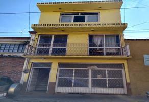 Foto de casa en venta en zaragoza 120, la piedad de cavadas centro, la piedad, michoacán de ocampo, 18849189 No. 01