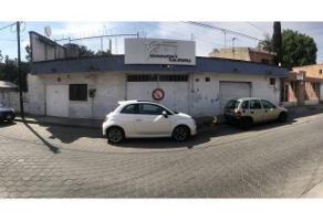 Foto de nave industrial en venta en zaragoza 150, san agustin, tlajomulco de zúñiga, jalisco, 7224872 No. 01