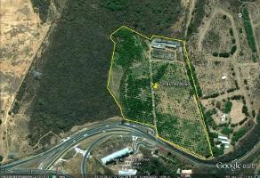 Foto de terreno comercial en venta en zaragoza 144, acatlan de juárez, acatlán de juárez, jalisco, 4727180 No. 02