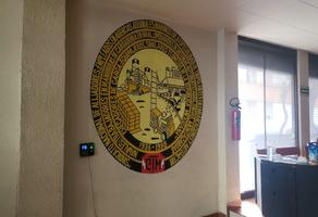 Foto de edificio en renta en zaragoza 170 , guerrero, cuauhtémoc, df / cdmx, 17214916 No. 02
