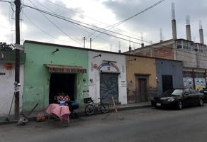 Foto de casa en venta en zaragoza 215, soledad de graciano sanchez centro, soledad de graciano sánchez, san luis potosí, 0 No. 01