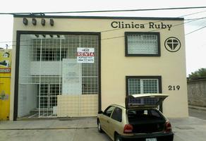 Foto de local en renta en zaragoza 219 interi, ciudad obregón centro (fundo legal), cajeme, sonora, 0 No. 01