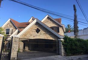 Foto de casa en venta en zaragoza 321 , san pedro, san pedro garza garcía, nuevo león, 0 No. 01