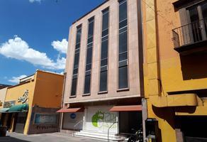 Foto de edificio en renta en zaragoza 365, san luis potosí centro, san luis potosí, san luis potosí, 8572635 No. 01