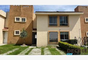 Foto de casa en renta en zaragoza 46, san francisco ocotlán, coronango, puebla, 0 No. 01