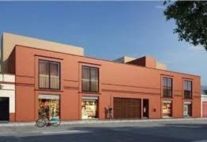 Foto de departamento en venta en zaragoza #58.0 , centro de azcapotzalco, azcapotzalco, df / cdmx, 0 No. 01
