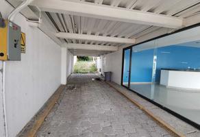 Foto de local en renta en zaragoza 618 , coatzacoalcos centro, coatzacoalcos, veracruz de ignacio de la llave, 15978765 No. 01