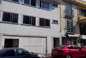 Foto de departamento en venta en zaragoza 709 , villahermosa centro, centro, tabasco, 0 No. 01