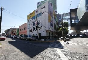 Foto de local en renta en zaragoza 80, san pedrito, san pedro tlaquepaque, jalisco, 11584742 No. 01
