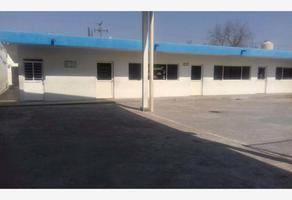 Foto de edificio en venta en zaragoza 958, saltillo zona centro, saltillo, coahuila de zaragoza, 9501624 No. 01