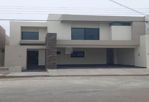 Foto de casa en venta en zaragoza , ampliación unidad nacional, ciudad madero, tamaulipas, 0 No. 01