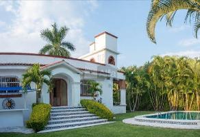 Foto de edificio en venta en zaragoza , centro jiutepec, jiutepec, morelos, 11655966 No. 01