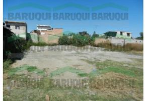 Foto de terreno habitacional en renta en zaragoza , chapala centro, chapala, jalisco, 5910946 No. 01