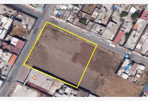 Foto de terreno habitacional en venta en zaragoza , cholula, san pedro cholula, puebla, 0 No. 01