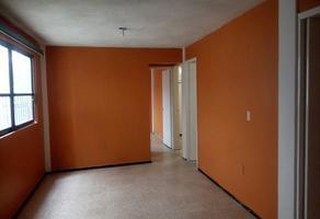 Foto de departamento en venta en zaragoza , coatzacoalcos centro, coatzacoalcos, veracruz de ignacio de la llave, 5471456 No. 01
