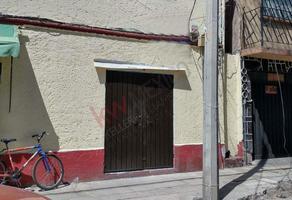 Foto de local en venta en zaragoza , cuauhtémoc, cuauhtémoc, df / cdmx, 0 No. 01